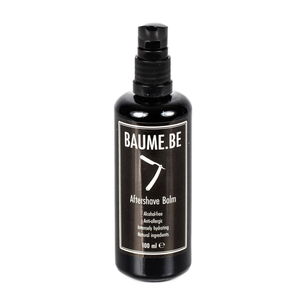 Baume.Be Aftershave Balm - Fendrihan - 2
