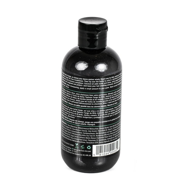 Billy Jealousy Typhoon Tango Tea Tree Conditioner