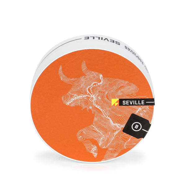 Barrister & Mann Tallow Shaving Soap - Fendrihan - 3