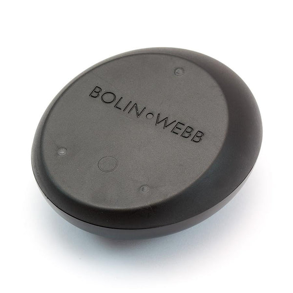 Bolin Webb Stand for R1 Razor, Black - Fendrihan - 2