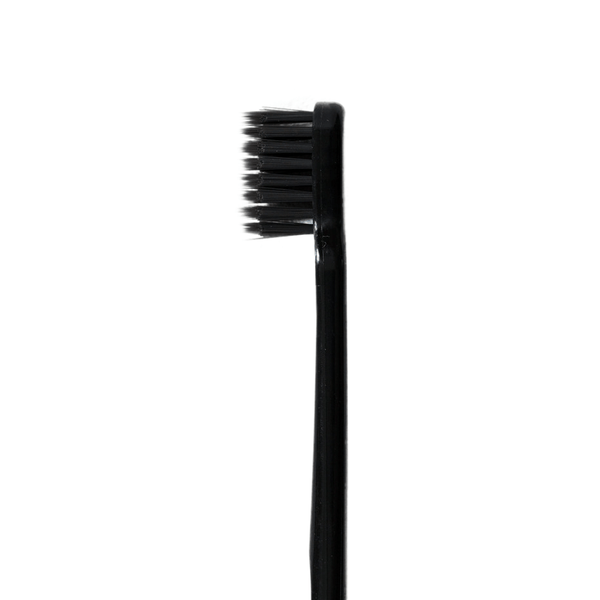 Japanese Binchotan Charcoal Toothbrush - Fendrihan - 3