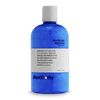 Anthony Blue Sea Kelp Body Scrub - Fendrihan