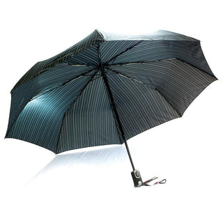 Doppler Magic Carbon Steel Gentlemen's Umbrella Umbrella Doppler