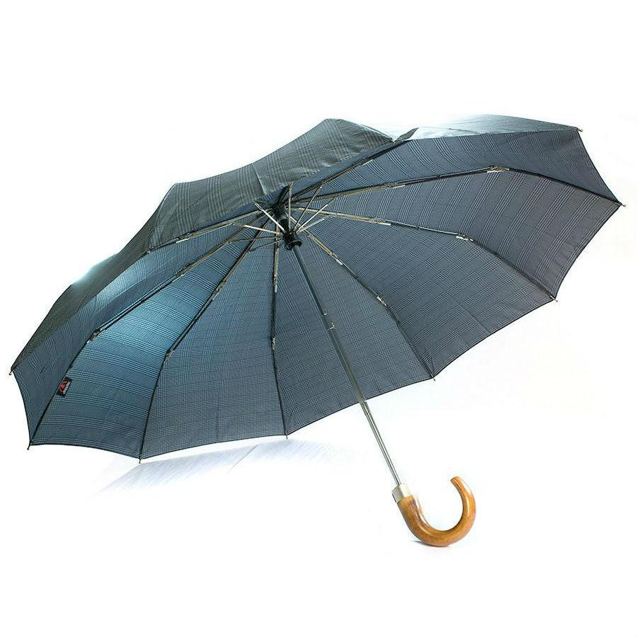 Doppler Magic Mini Strong Gentlemen's Umbrella Umbrella Doppler