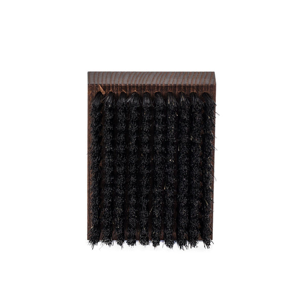 Decor Walther Thermowood Ash Nail Brush
