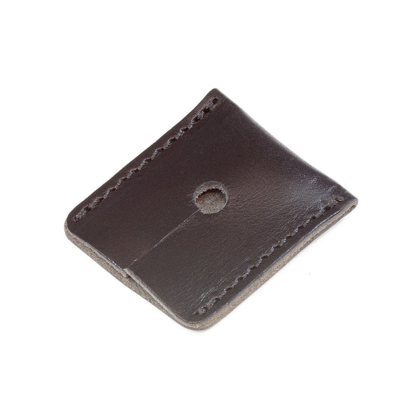 Fendrihan Safety Razor Head Leather Cover - Fendrihan - 2
