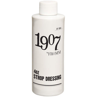 Fromm Strop Dressing, 120 ml Strop Paste Fromm