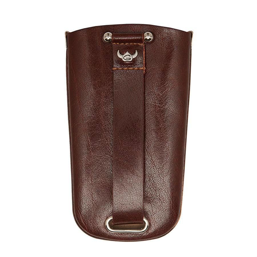 Golden Head Colorado Leather Key Holder