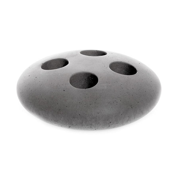 Iris Hantverk Concrete Toothbrush Holder - Fendrihan - 1