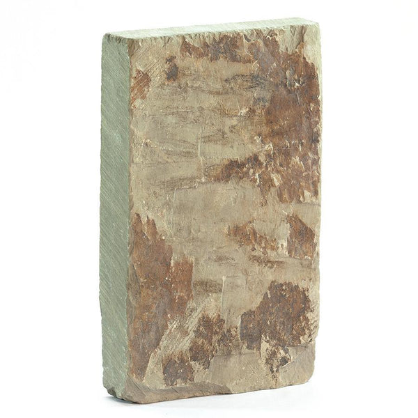 Honyama Japanese Natural Whetstone - Fendrihan - 2