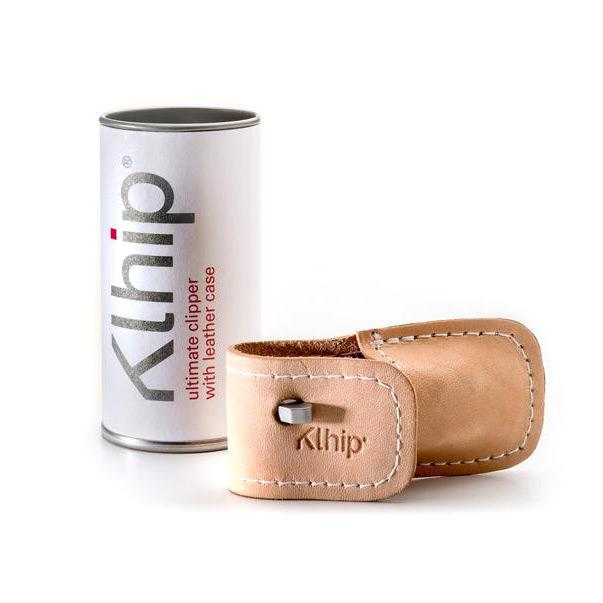 Klhip Ultimate Clipper Nail Clipper Klhip