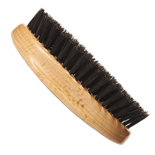Kent MG2, Hand-finished Hairbrush - Fendrihan - 1