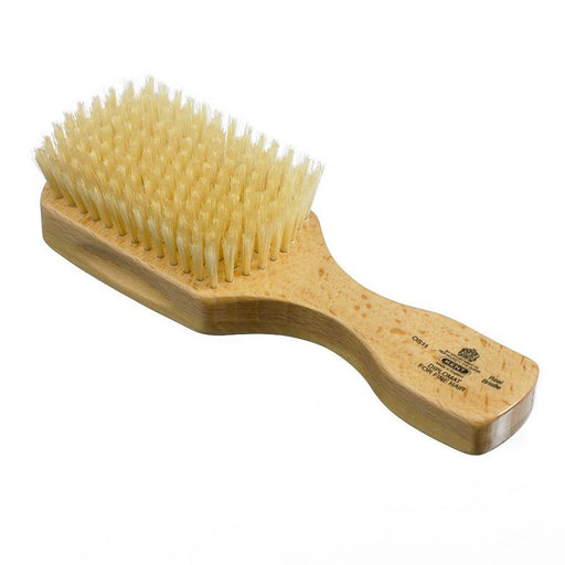 Kent OS11 Diplomat for Fine Hair Hand-finished Hairbrush - Fendrihan