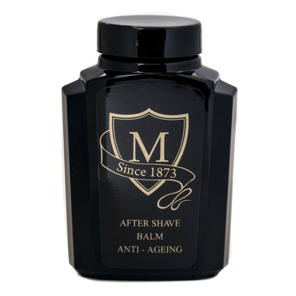 Morgan's Anti-Aging Aftershave Balm - Fendrihan - 1