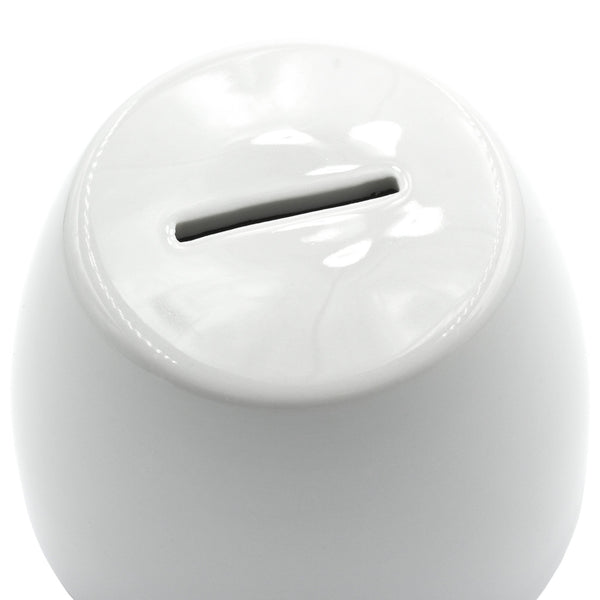 Muhle Porcelain Blade Bank, Disposal Unit - Fendrihan - 3