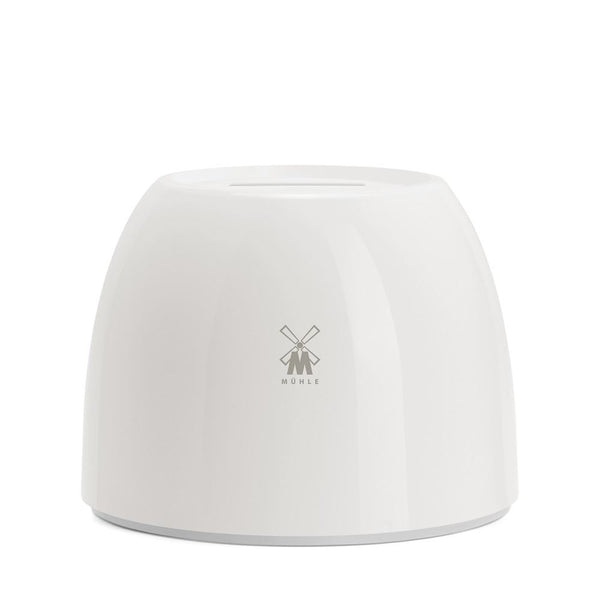 Muhle Porcelain Blade Bank, Disposal Unit - Fendrihan - 1