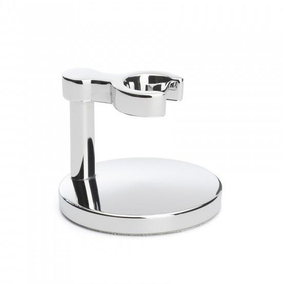 Muhle Safety Razor Stand - Fendrihan - 1