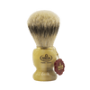 Omega 621 Silvertip Badger Shaving Brush - Fendrihan - 1