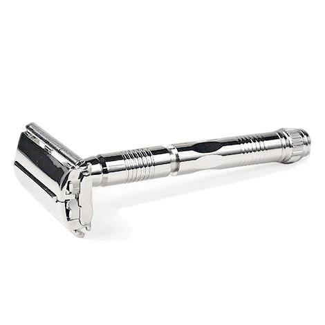 Parker 90R Double-Edge Safety Razor Double Edge Safety Razor Parker Razors