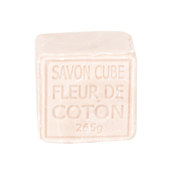 Maître Savonitto Soap Cubes