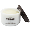 Tabac Original Shaving Soap in Ceramic Bowl - Fendrihan - 5