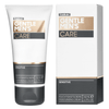 Tabac Gentle Men's Moisturizing Cream for Sensitive Skin - Fendrihan