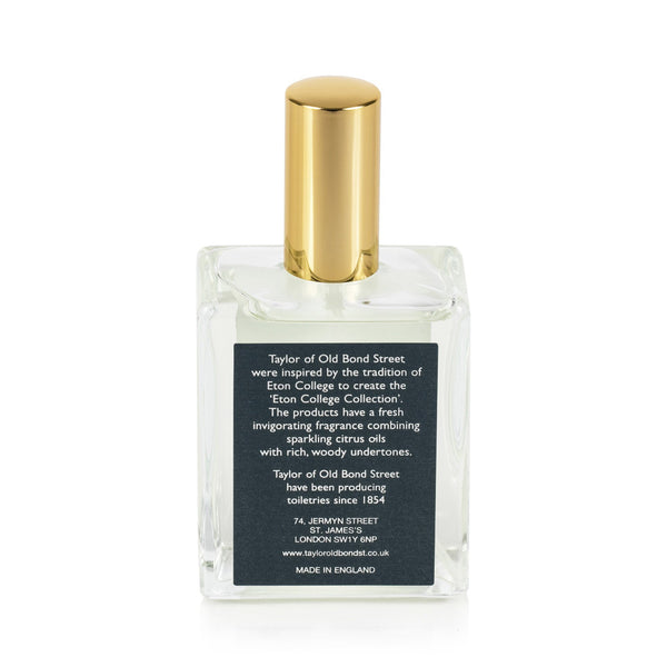 Taylor of Old Bond Street Eton College Cologne - Fendrihan - 5