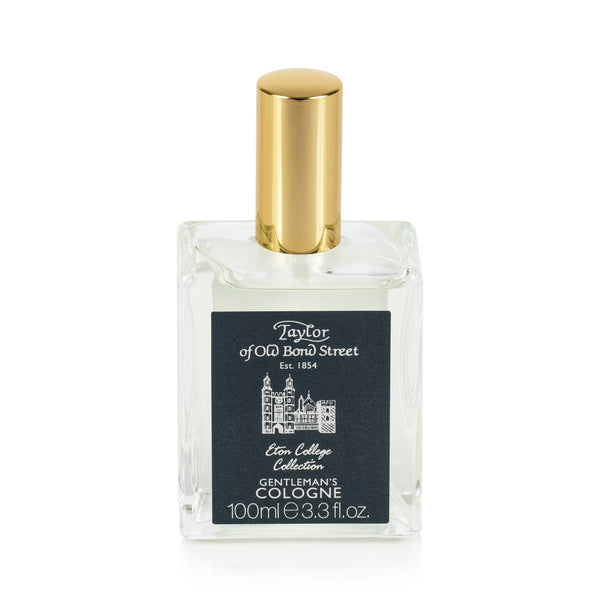 Taylor of Old Bond Street Eton College Cologne - Fendrihan - 4