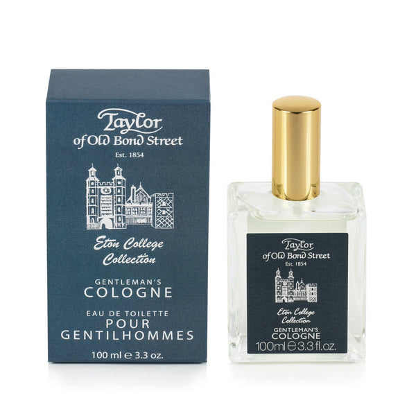 Taylor of Old Bond Street Eton College Cologne - Fendrihan - 1