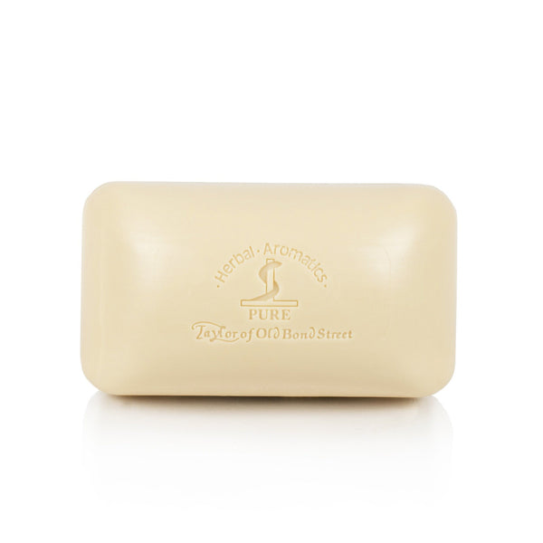 Taylor of Old Bond Street Gentleman's Pure Vegetable Soap, Sandalwood - Fendrihan - 2