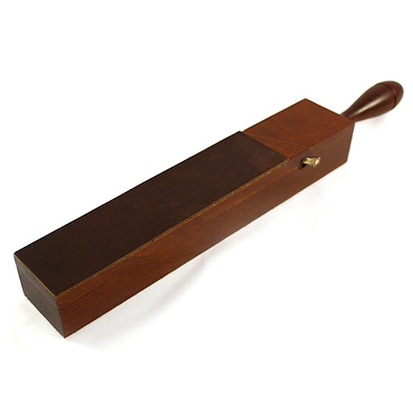 Thiers Issard Double-Sided Box Strop - Fendrihan - 2