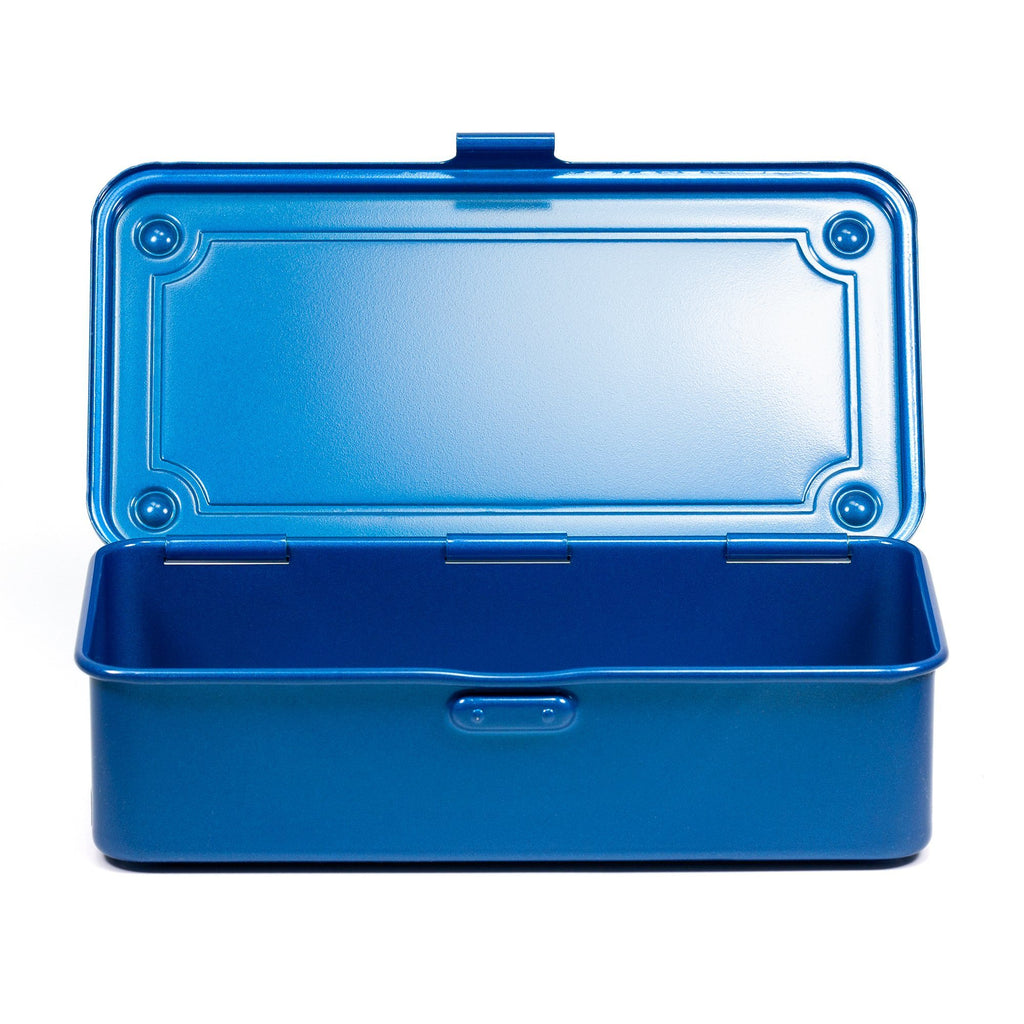 Toyo T190 Stackable Tool Box Tool Box Toyo