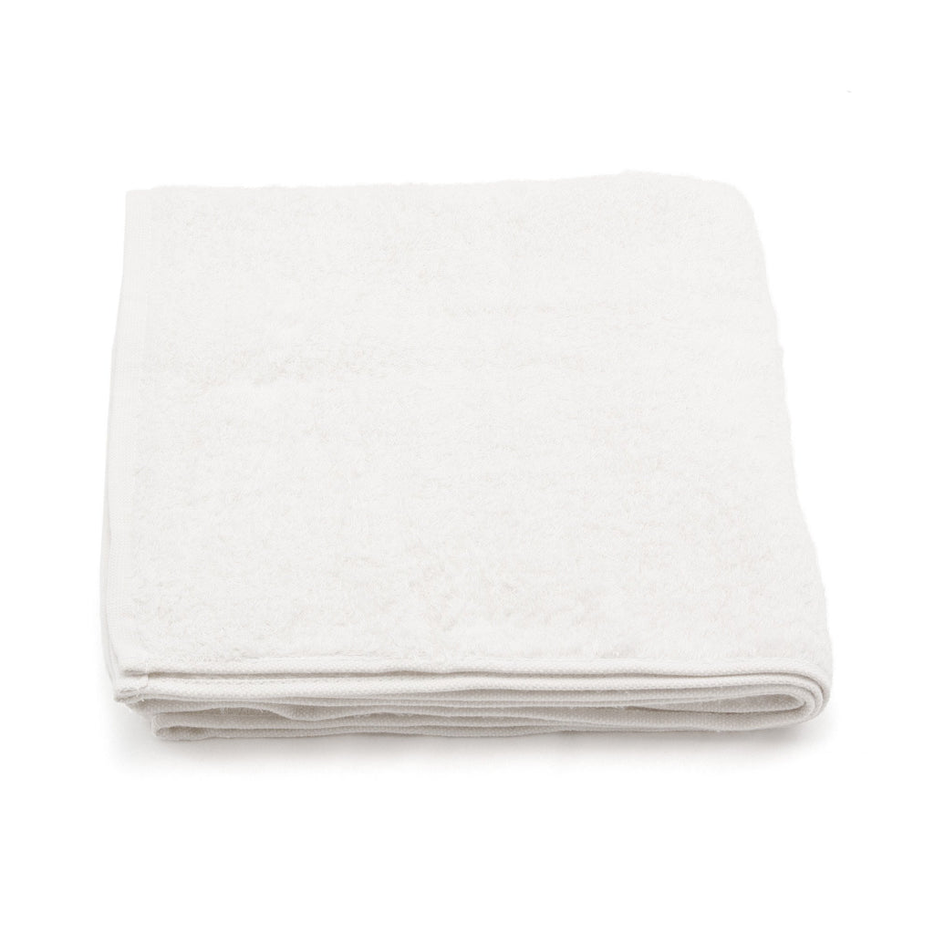 Uchino Marshmallow Touch CL Zero Twist Towel - Fendrihan - 2
