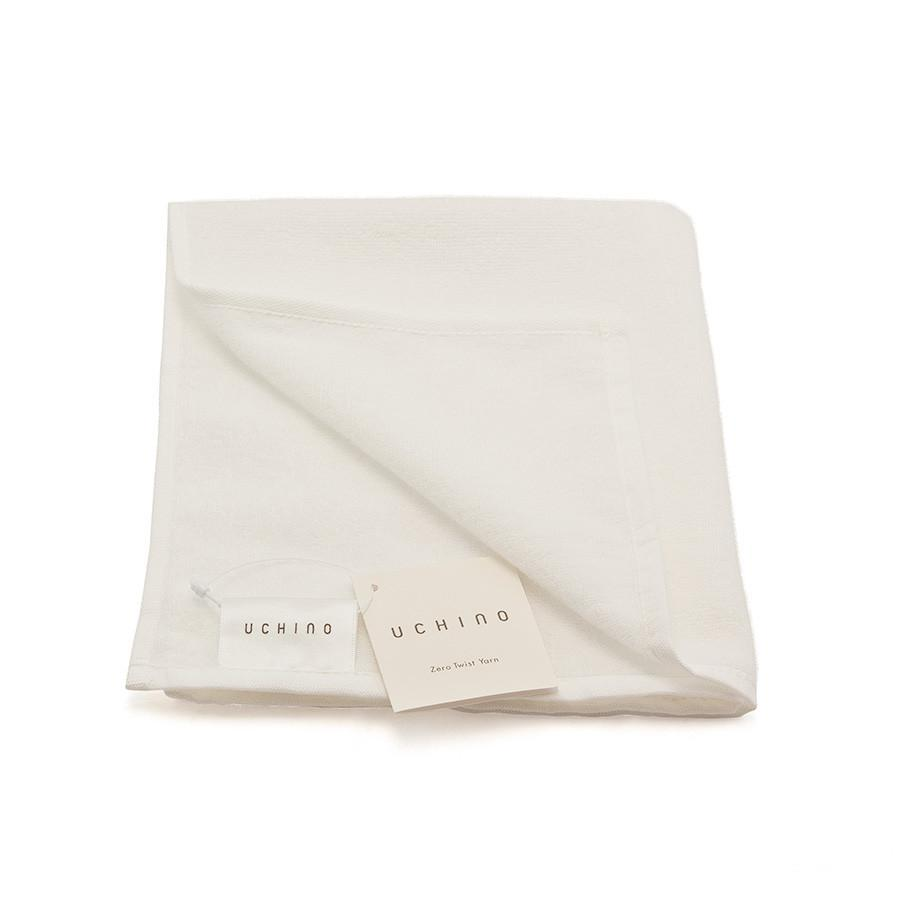 Uchino Airy Feel Super Fine Cotton Towel - Fendrihan - 2