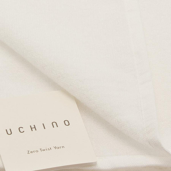 Uchino Airy Feel Super Fine Cotton Towel - Fendrihan - 4