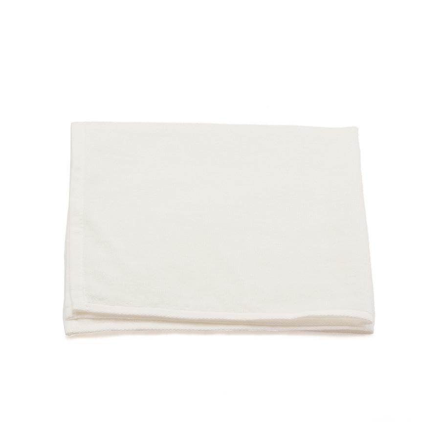 Uchino Airy Feel Super Fine Cotton Towel - Fendrihan - 3