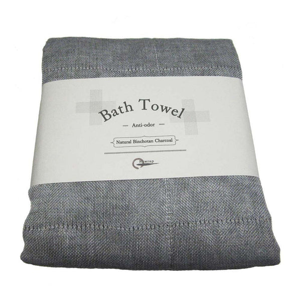 Nawrap Bath Towel - Fendrihan - 2