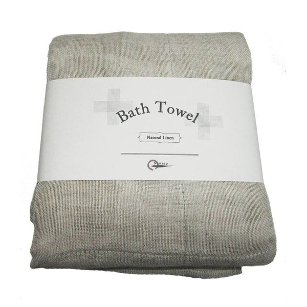 Nawrap Bath Towel - Fendrihan - 4