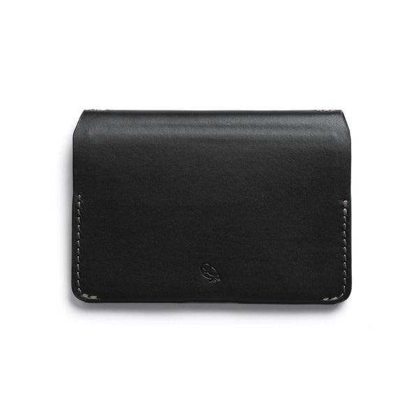 Bellroy Leather Card Holder - Fendrihan - 6