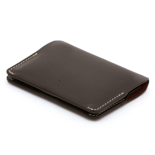 Bellroy Leather Card Holder - Fendrihan - 4