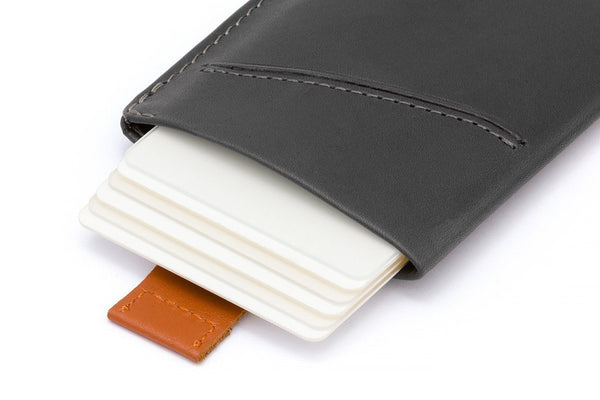Bellroy Card Sleeve Slim Wallet - Fendrihan - 7