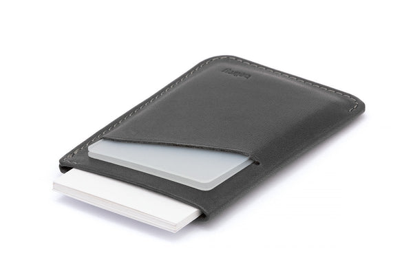 Bellroy Card Sleeve Slim Wallet - Fendrihan - 8