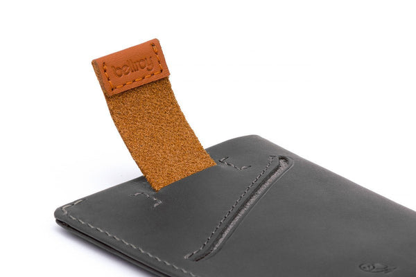 Bellroy Card Sleeve Slim Wallet - Fendrihan - 9