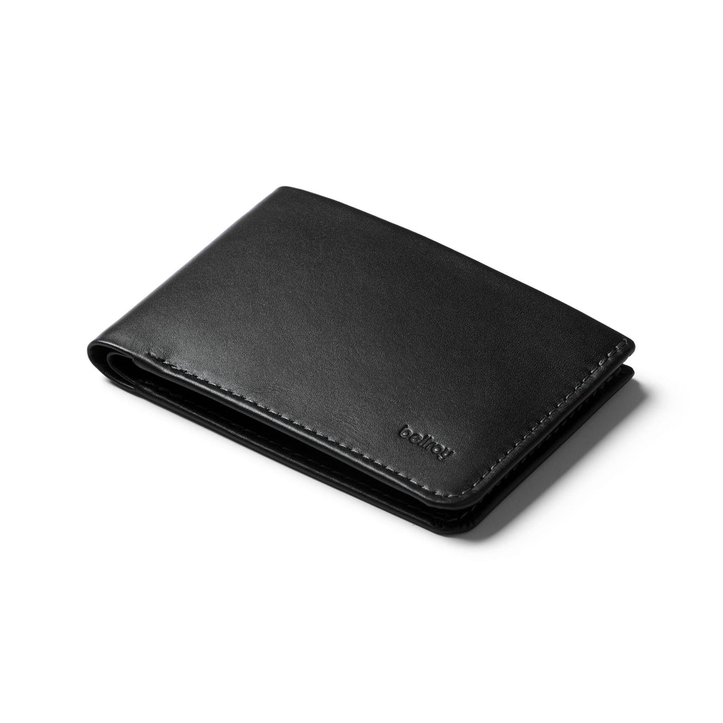 Bellroy The Low Leather Wallet