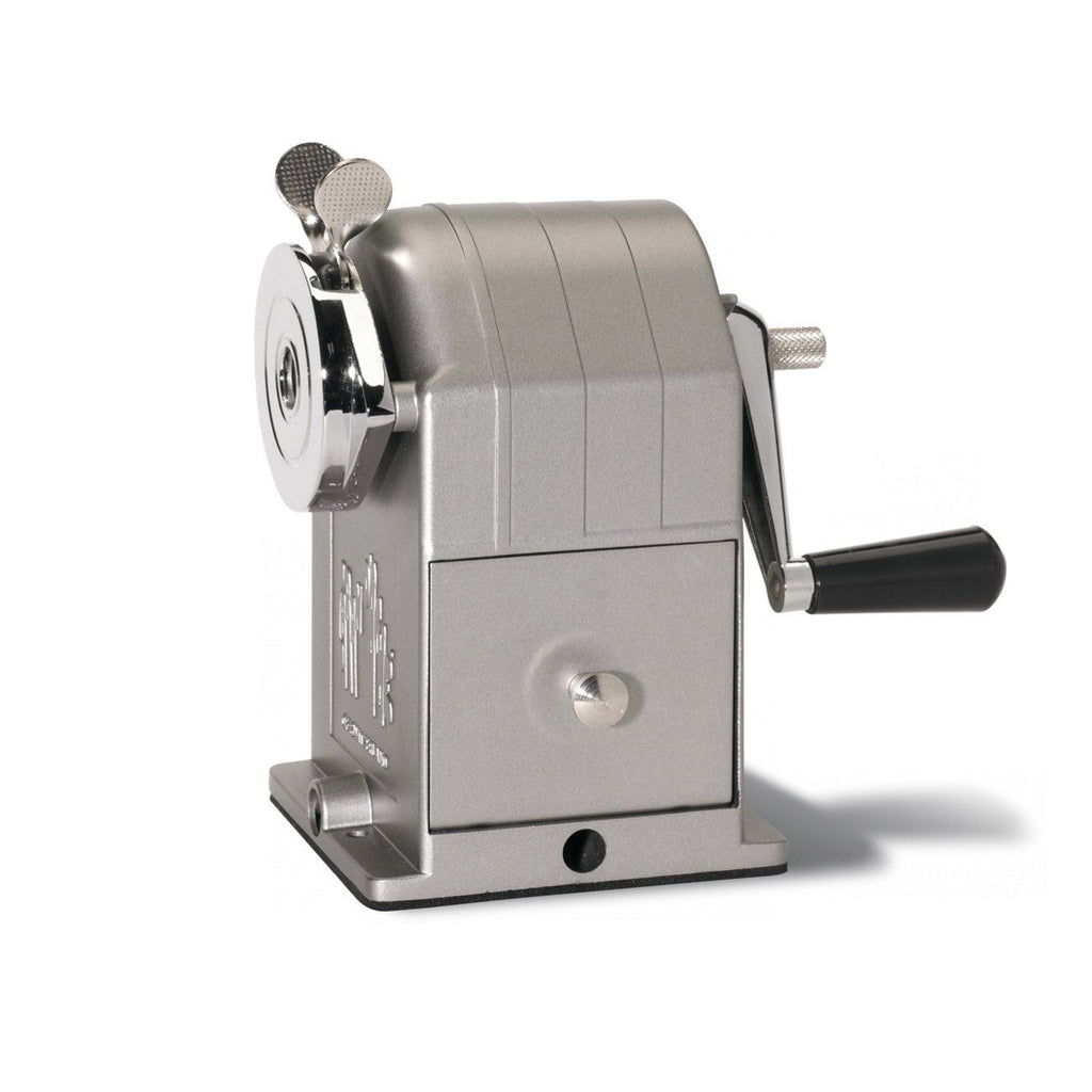 Caran d'Ache Pencil Sharpener - Fendrihan