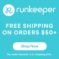 Free Shipping Orders $50+ Shop Now!