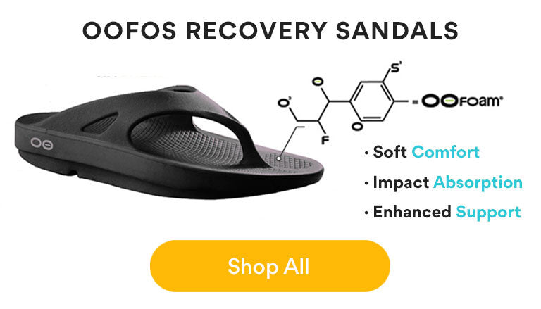 OOFOS-Recover-Sandals-Collection-Shop-All