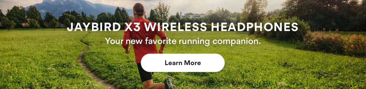 homepage_featured7_jaybird_wireless_earbuds_learn_more