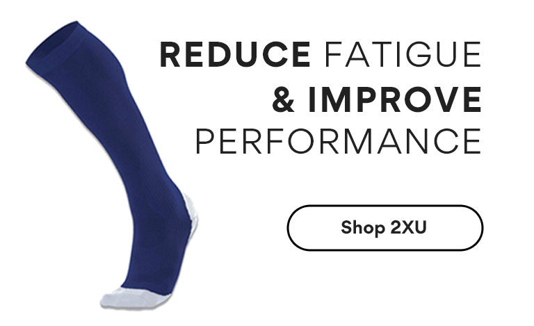 homepage_feature5_2xu_compression_socks