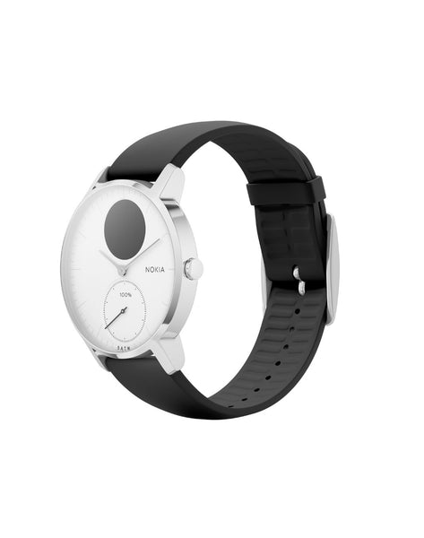 Nokia Steel HR Heart Rate and Activity Watch_main_image